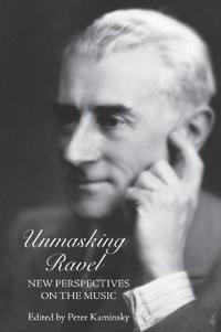 Unmasking Ravel