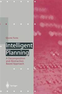 Intelligent Planning