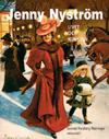 Jenny Nyström : livet och konsten