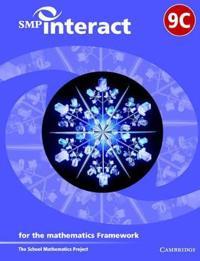 Smp Interact Book 9c