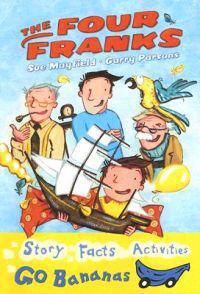 The Four Franks