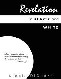 Revelation in Black and White