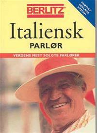 Italiensk til rejsebrug