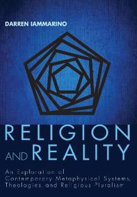 Religion and Reality