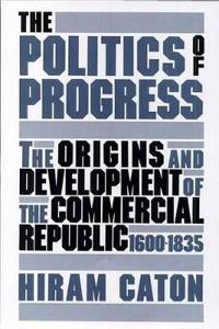 The Politics of Progress