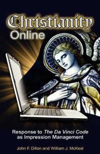Christianity Online