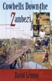 Cowbells Down the Zambezi