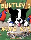 Buntley's Wing Kit