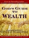God's Guide to Wealth: Prosperity at Your Fingertips