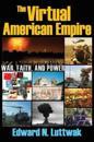 The Virtual American Empire
