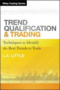 Trend Qualification and Trading: A Culinary Journey with Eric Ripert