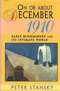 On or About December 1910