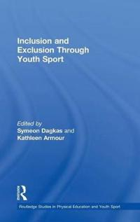 Inclusion and Exclusion Through Youth Sport