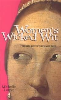 Women's Wicked Wit