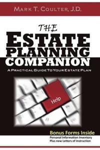 The Estate Planning Companion