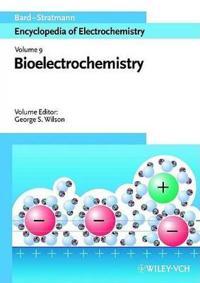 Encyclopedia of Electrochemistry, Bioelectrochemistry