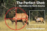The Perfect Shot: Mini Edition for North America