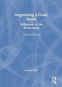 Negotiating a Good Death