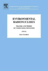 Environmental Radionuclides