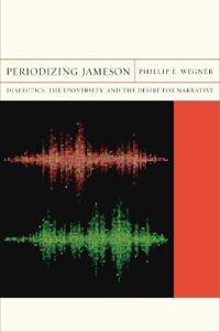 Periodizing Jameson