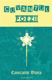 Poezii - Cuvantul