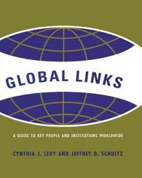 Global Links