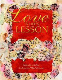 Love Is Life's Lesson