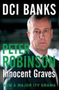 DCI Banks: Innocent Graves