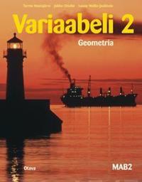 Variaabeli 2