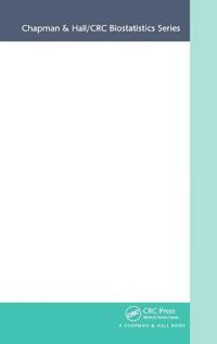 Monte Carlo Simulation for the Pharmaceutical Industry