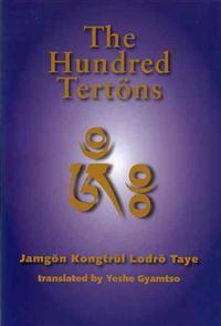 Hundred Tertons