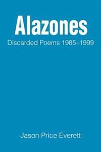 Alazones