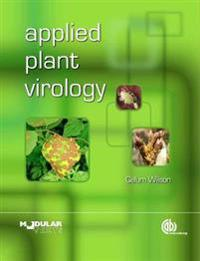 Applied plant vi