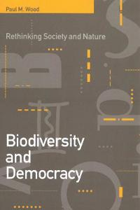 Biodiversity and Democracy