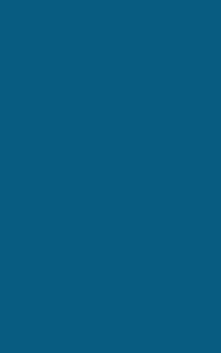 Inventing Indigenous Knowledge