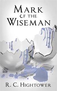 Mark of the Wiseman