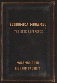 Economica Mogambo