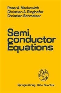 Semiconductor Equations