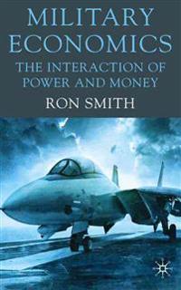Military Economics