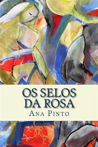 OS Selos Da Rosa: Poetry, Symbolism, Poesia Simbolista