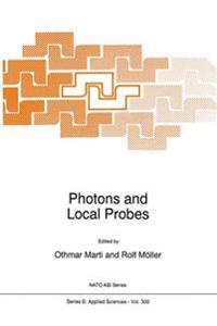 Photons and Local Probes
