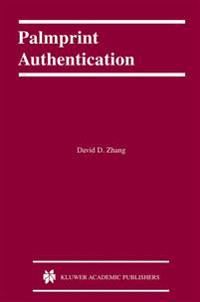 Palmprint Authentication