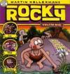 Rocky volym 09