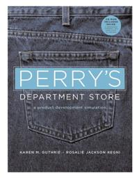 Perry's Dept Store