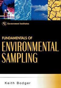 Fundamentals of Environmental Sampling