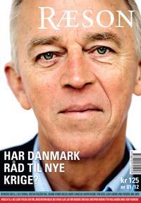 Har Danmark råd til nye krige?