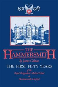 The Hammersmith 1935-1985