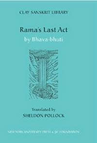 Rama's Last Act