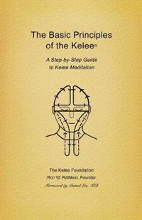The Basic Principles of the Kelee(R)