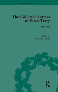 The Collected Letters of Ellen Terry, Volume 2